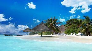 na-wakacje-z-biurem-podrozy-720x340