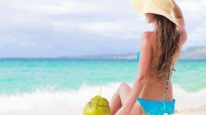 4 sposoby na udany urlop (3)