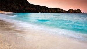 5 najlepszych plaz do wypoczynku w Wielkiej Brytanii