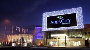 7 powodow, dla ktorych warto odwiedzic AquaCity w Popradzie (10)