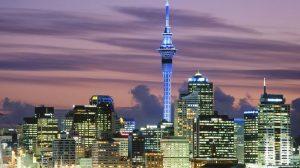 Nowa Zelandia wycieczka na koniec swiata (9)