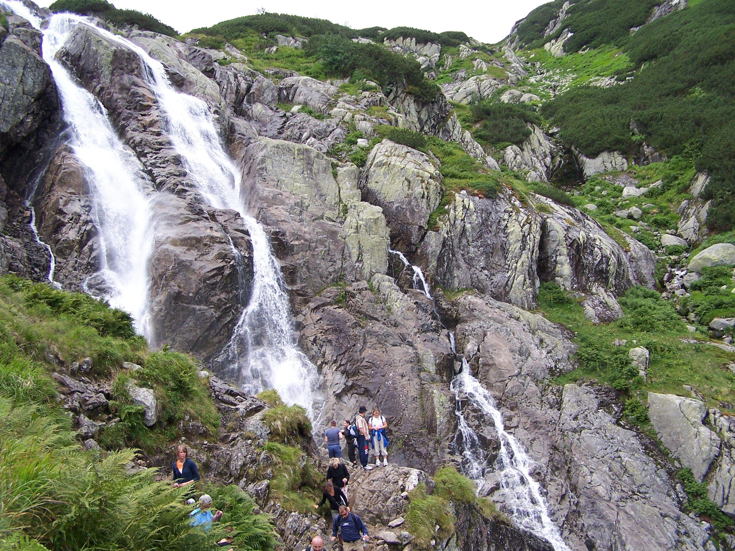 Nowa forma turystyki – geoturystyka (6)