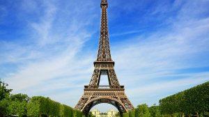 Paryz jako doskonala propozycja na wakacyjny wyjazd rodzinny (18)