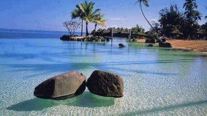 Wspaniale wyspy karaibskie (1)