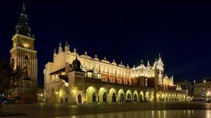 Zabytkowy Krakow (10)