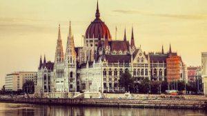 5 powodow, dla ktorych warto odwiedzic Budapeszt (1)