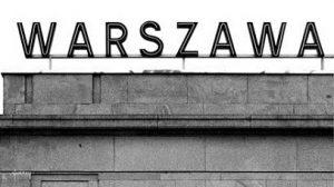 Atrakcje w Warszawie (6)