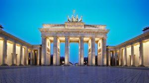 Berlin jesienia (6)
