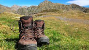 Trekking, czyli pomysl na spedzenie wolnego czasu jesienia (1)