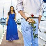 Idealna-podroz-poslubna
