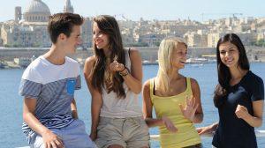 tn_2012_malta_hafen_pier-3515